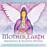 Mother Earth Archangels and Ascended Masters