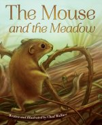 Mouse and the Meadow