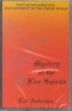 Mystery of the Fire Spirits