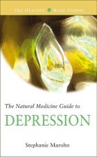 Natural Medicine Guide to Depression