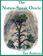 Nature-speak Oracle