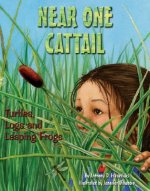 Near One Cattail