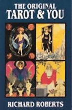 Original Tarot and You