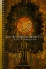 Philosopher's Secret Fire