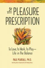 Pleasure Prescription