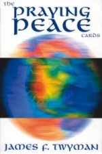 Praying Peace Cards