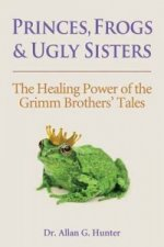 Princes Frogs & Ugly Sisters