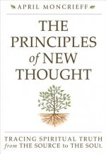 Principles of New Thought