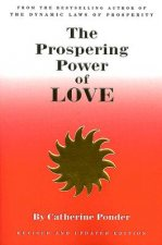 Prospering Power of Love