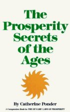 Prosperity Secrets of the Ages