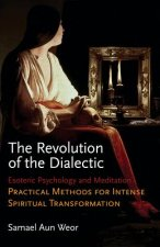 Revolution of the Dialectic