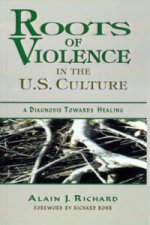 Roots of Violence in the US Culture
