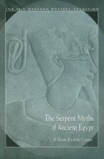 Serpent Myths of Ancient Egypt