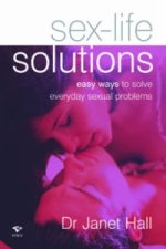 Sex-Life Solutions