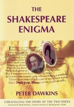 Shakespeare Enigma