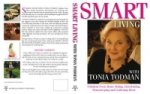 Smart Living with Tonia Todman