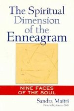 Spiritual Dimension of the Enneagram