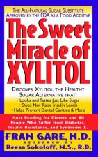 Sweet Miracle of Xylitol