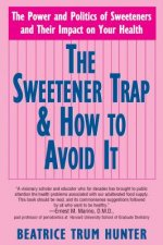 Sweetener Trap and How to Avoid It