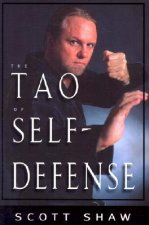 Tao of Self-defense