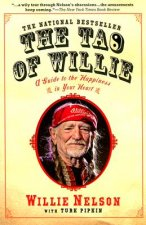 Tao of Willie