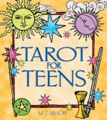 Tarot for Teens
