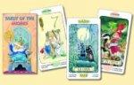 Tarot of the Gnomes
