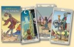 Tarot of New Vision