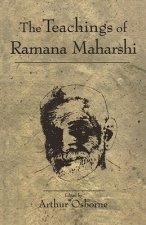 Teachings of Ramana Maharshi