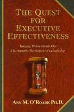 Quest for Executive Effectiveness