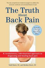 Truth About Back Pain