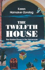 Twelfth House