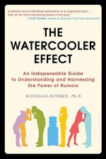 Watercooler Effect