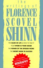 Writings of Florence Scovel Shinn