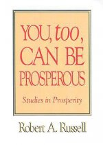 You Too Can be Prosperous