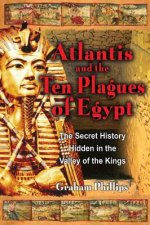 ATLANTIS AND THE TEN PLAGUES OF EGYPT*