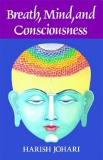 Breath, Mind and Consciousness