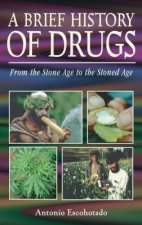 Brief History of Drugs