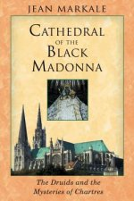Cathedral of the Black Madonna