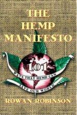 Hemp Manifesto