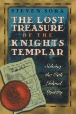 Lost Treasure of the Knights Templar