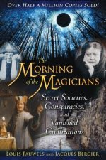 MORNING OF MAGICIANS