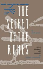 Secret of the Runes