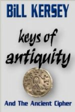 Keys of Antiquity and the Ancient Cipher