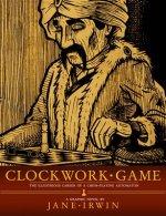 Clockwork Game