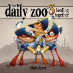 Daily Zoo Year 3: My Daily Zoo