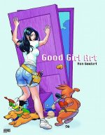 Good Girl Art