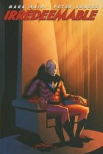 IRREDEEMABLE TP VOL 03