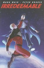 IRREDEEMABLE TP VOL 05