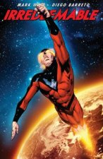 IRREDEEMABLE TP VOL 10